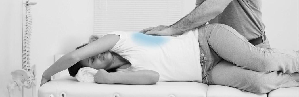 tamworth chiropractor